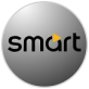SMART FOR TWO BOOT MAT 2007-2014 ALL MODELS