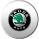 SKODA CITIGO 2012 --> ALL MODELS