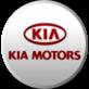 KIA CARENS 2002-2006 ALL MODELS