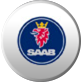 SAAB 9-3 1998-2002 ALL MODELS