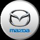 MAZDA 2 2007-2015 BOOT MAT ALL MODELS