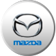 MAZDA 2 2007-2015 ON WITH CLIPS ALL MODELS