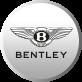 CONTINENTAL GT 2003-2010 ALL MODELS