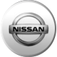 NISSAN TERRANO 95 ON ALL MODELS