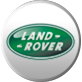 LANDROVER DISCOVERY 1 89-98 boot mat ALL MODELS