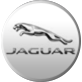 JAGUAR XJ 1994-2003 with fixings in driver and passenger ALL MODELS