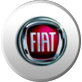 FIAT 500 DEC 2012> WITH TWIN FIXING DRIVER/PASSENGER ALL MODELS
