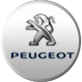 PEUGEOT 106 with metal heel pad ALL MODELS