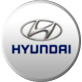 HYUNDAI ACCENT 2000-2005 BOOT MAT ALL MODELS