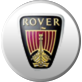 ROVER 25 with metal h/pad ALL MODELS