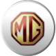 MG ZS AUTO 2017 ON ALL MODELS