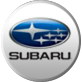 SUBARU LEGACY TOURER 2009 ON ALL MODELS
