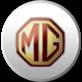 MG GS 2016> Boot mat ALL MODELS