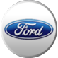 FORD B MAX 2012-2015 ALL MODELS
