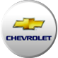 CHEVROLET LACETTI 2004> ESTATE BOOT MAT ALL MODELS