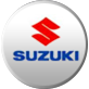 SUZUKI ALTO 2003-2009 BOOT MAT ALL MODELS