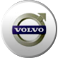 VOLVO V70 ESTATE 2000-2007 BOOT MAT ALL MODELS