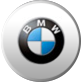 BMW E30 (3 SERIES) ALL MODELS